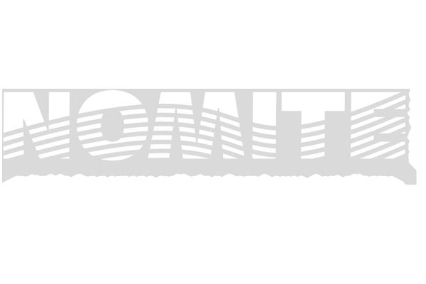 NOMITE